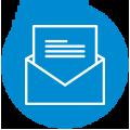 Образец текста письма о согласовании паспорта в реестре
