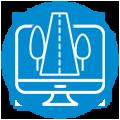 Внесение и загрузка данных в АСУ ОДС 2.0